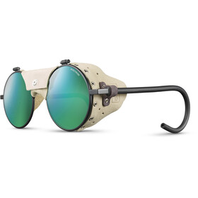 Julbo Vermont Classic Spectron 3 Sunglasses, black/brown